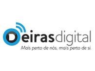 oeiras_digital_slogan1