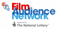 logo-bfi-film-audience-network-transparent