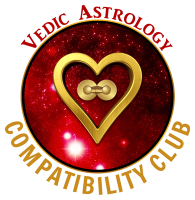 Astrological online dating