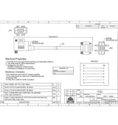 ford cl9000 semi truck brochure 1979 custom cables for environmental systems quadcopter wiring diagram first robotics electrical diagram [ 1000 x 1000 Pixel ]