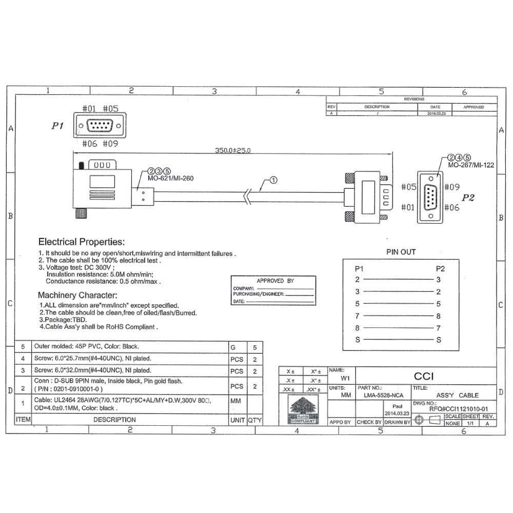 hight resolution of  ford cl9000 semi truck brochure 1979 custom cables for environmental systems quadcopter wiring diagram first robotics electrical diagram