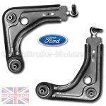 Ford Fiesta Mk3 4 Rs Turbo Xr2i Ford Ka Adjustable Suspension Wishbones Rose Jointed Includes Adjustable Ball Joint Pair Adjustable Ball Joint Escort Mk3 4 Fiesta Ford Ka Rs Turbo Suspension Wishbones
