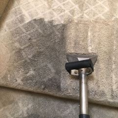 Professional Sofa Cleaning Los Angeles Saddle Set Carpet Santa Monica Services And More Comp