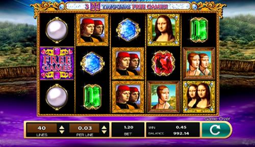 hotel pres du casino de montreal Slot Machine