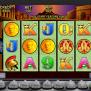 Pompeii Slot Machine Play Aristocrat S Online Slot For Free