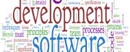 School Opportunity: XP2016 – P5-P7, S1-S3
