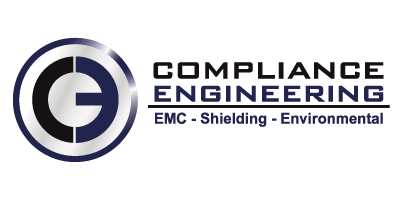 EMC Testing  Compliance in Melbourne and Sydney Australia