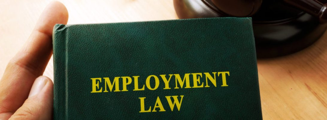 Employment Lawyers Sydney 8 Tips For Choosing The Bes