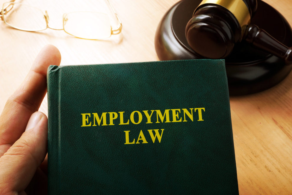 Employment Lawyers Sydney 8 Tips For Choosing The Best