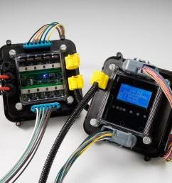 automotive wiring harness kits wiring diagram centre race car wiring harness kits automotive wiring harness kits [ 1800 x 1549 Pixel ]