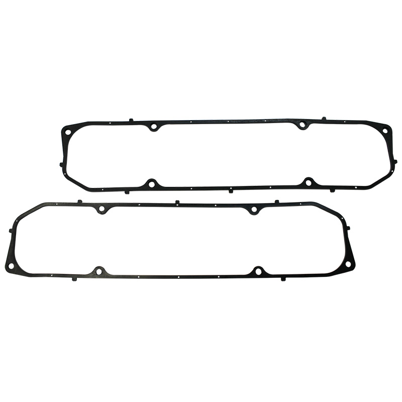 Power Products Steel Core Valve Cover Gaskets, Chrysler BB