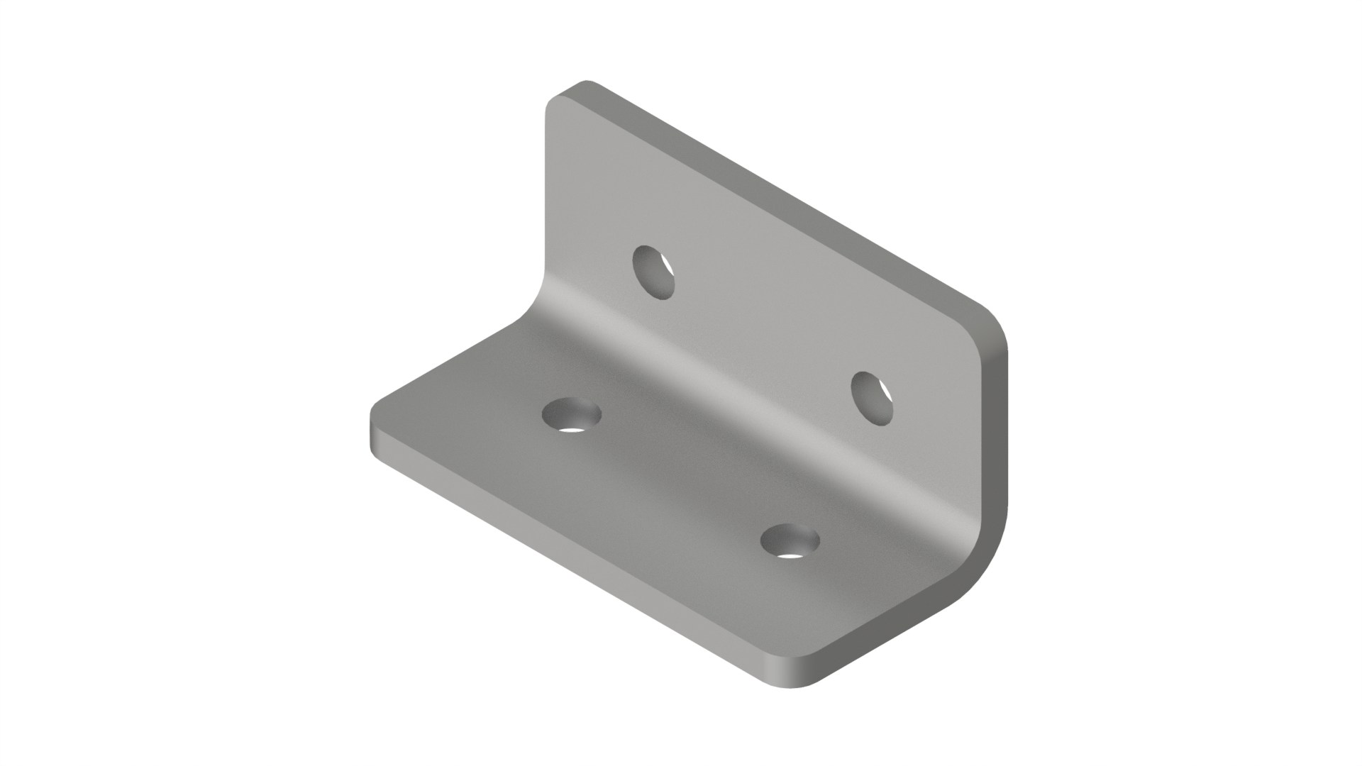 2in angle bracket 5