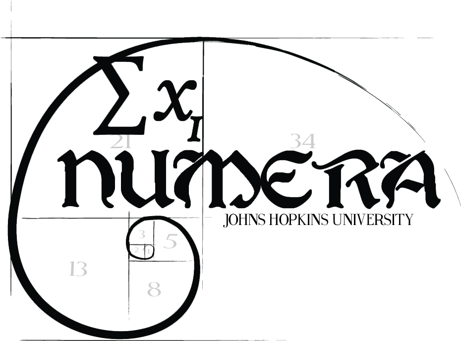 Johns Hopkins Mathematics Tournament