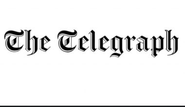 TELEGRAPH COMPETITIONS