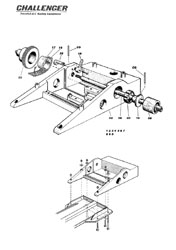 Challenger MK-1 Manual