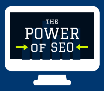 The Power of SEO
