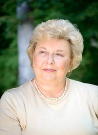 Judy Suiter