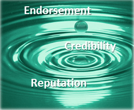 Bad Habits That Can Decrease Your Endorsement