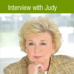 interview-with-judy