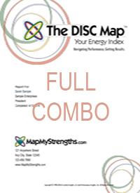 MMS Combo Sample - Full