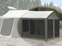 awning enclosures - 28 images - kodiak 0631 screen ...