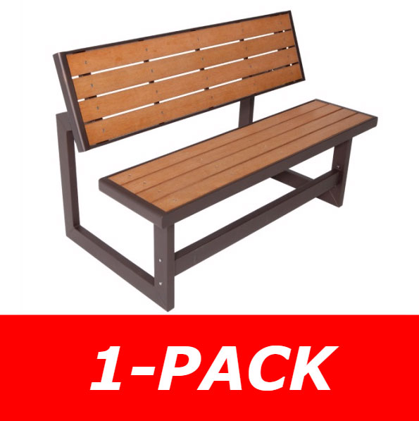 Picnic Table And Convertible Bench On Sale With Fast
