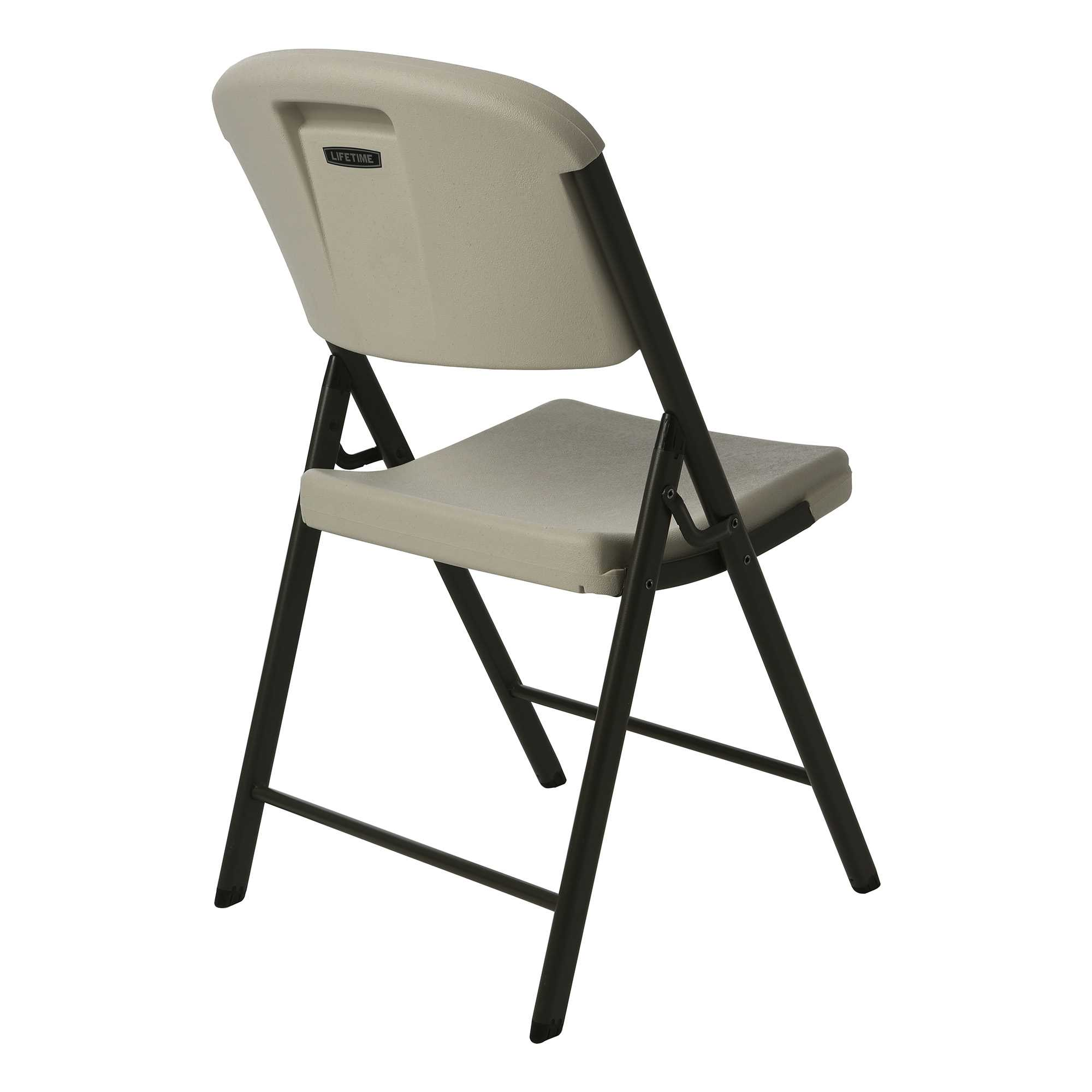 commercial folding chairs deck chair plans lifetime grade contoured select