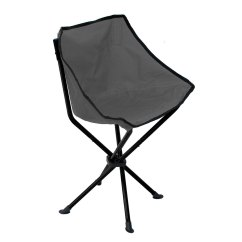 Folding Chair Travel American Office Travelchair 2989bk The Wombat Fold And Go On Sale Free