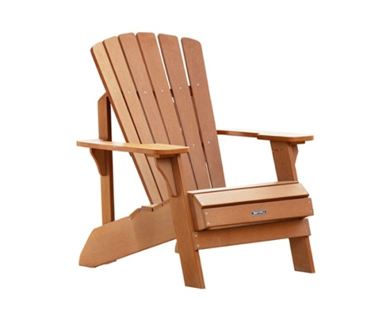 adirondack chair wood revolving for kitchen polystyrene plastic patio sale today free shipping video assets images 60064 01 jpg