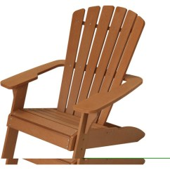 Adirondack Chair Sale Racing Computer Polystyrene Plastic Patio Today Free Shipping