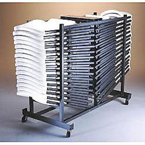 folding chair dolly sheepskin pad canada new lifetime 6525 wheel storage rack cart assets images 03 jpg