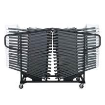 Lifetime 80525 Chair Storage Cart Design Fast & Free