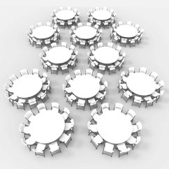 Lifetime Chairs And Tables Vintage Cosco High Chair 80583 12 Pack 6 72 120 Bulk Combo Assets Images 1 Jpg
