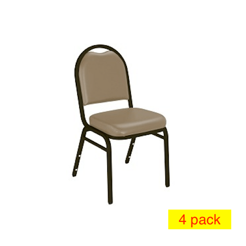 public seating chairs renting and tables vinyl stacking 9200v national dome back 4 video assets images 204pk 20copy png