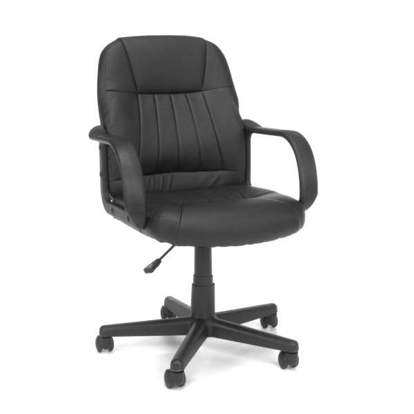 executive office chairs specifications directors chair white ofm essential series e1007 black vinyl conference assets images jpg