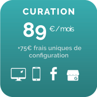 Pack Curation