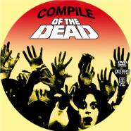 Compile of the Dead