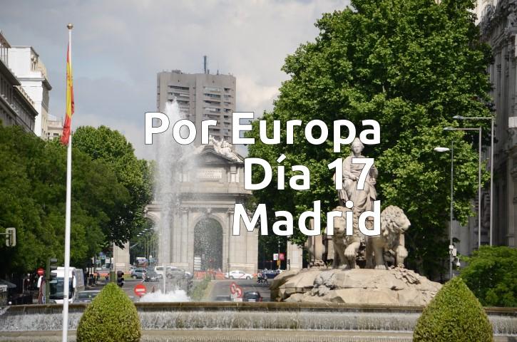 Por_Europa_dia_17_titulo