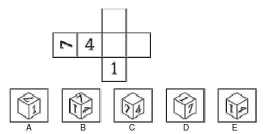 Figure: test di logica