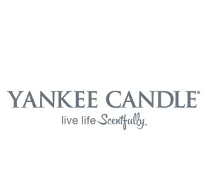 Yankee Candle Customer Service, Complaints and Reviews