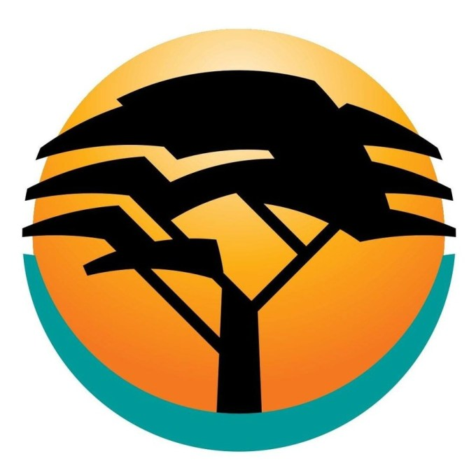 first national bank durban south africa swift code