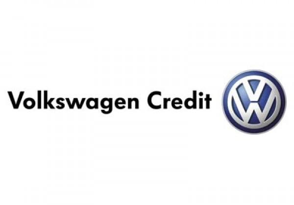 VW Credit Complaints