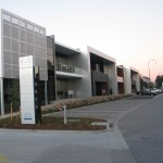 Arco Offices