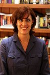Sandra Benassini, DCH, HMC