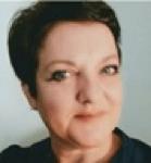 Dr. Estelle J. Toomey