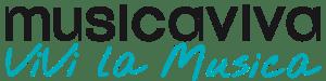 LogoMusicaviva