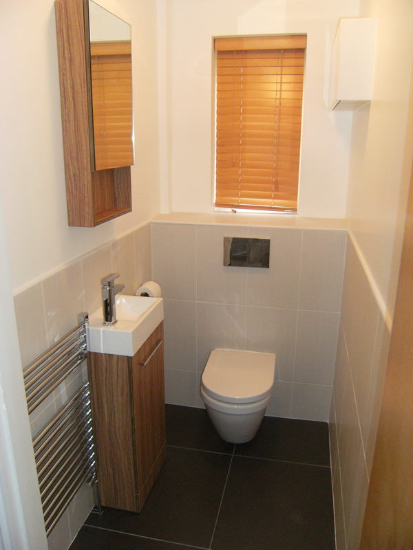 bathrooms by completeconcept  plumbing  tiling