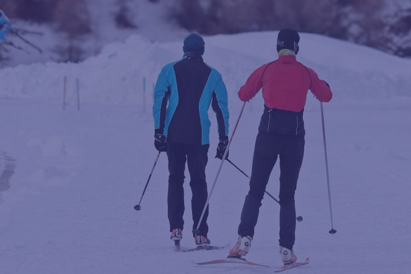 featured1 - These are 3 handy skiing tips you must know