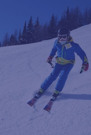 featured3 - Here are 4 types of skiing you can learn