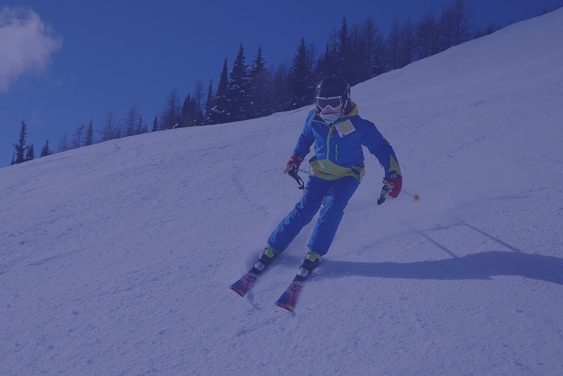 featured3 - What Type of Skier Will You Be? Here's 4 Types of Skiing You Can Learn